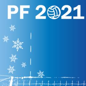 Krásné svátky a štastný rok 2021