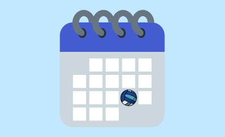 KPMG Fit Cup 2019 – pozvánka na turnaj