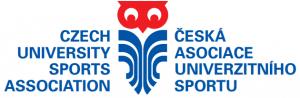 Logo ČAUS